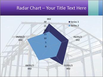0000085009 PowerPoint Templates - Slide 51