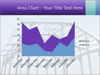 0000085009 PowerPoint Templates - Slide 53