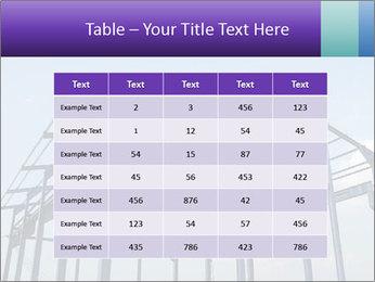 0000085009 PowerPoint Templates - Slide 55