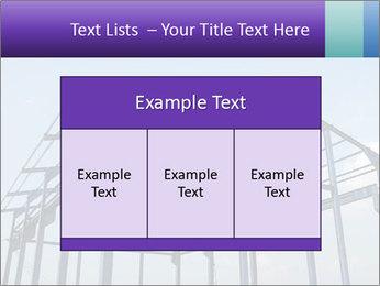 0000085009 PowerPoint Templates - Slide 59