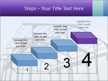 0000085009 PowerPoint Template - Slide 64