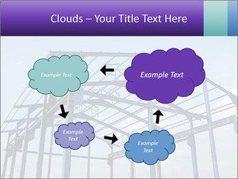 0000085009 PowerPoint Templates - Slide 72