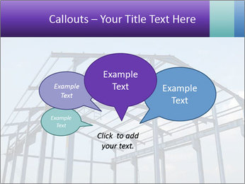 0000085009 PowerPoint Template - Slide 73