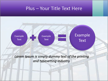 0000085009 PowerPoint Template - Slide 75