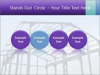 0000085009 PowerPoint Templates - Slide 76
