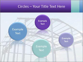 0000085009 PowerPoint Templates - Slide 77