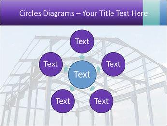 0000085009 PowerPoint Templates - Slide 78