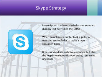 0000085009 PowerPoint Template - Slide 8