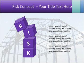 0000085009 PowerPoint Templates - Slide 81