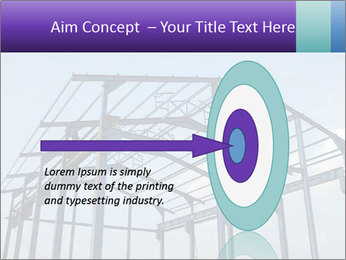 0000085009 PowerPoint Template - Slide 83