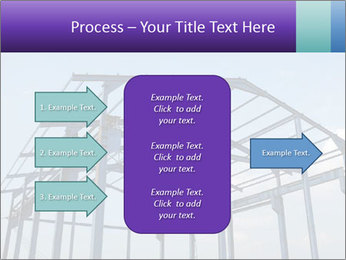 0000085009 PowerPoint Template - Slide 85
