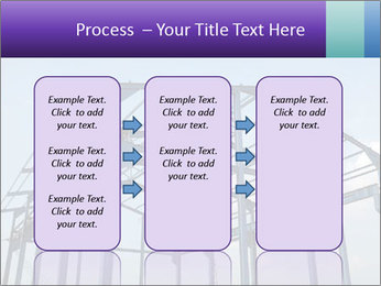 0000085009 PowerPoint Template - Slide 86