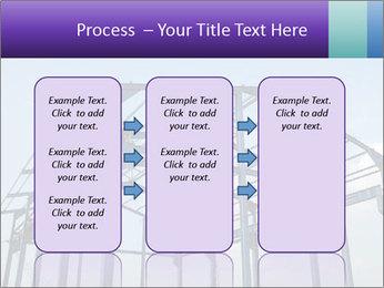 0000085009 PowerPoint Templates - Slide 86