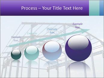 0000085009 PowerPoint Templates - Slide 87