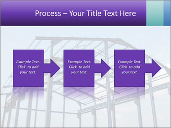 0000085009 PowerPoint Template - Slide 88