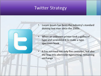 0000085009 PowerPoint Template - Slide 9