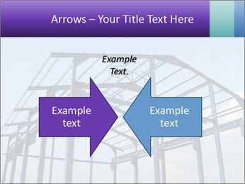 0000085009 PowerPoint Templates - Slide 90