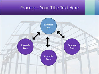 0000085009 PowerPoint Template - Slide 91