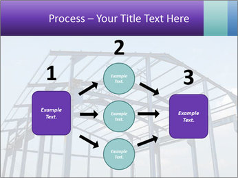 0000085009 PowerPoint Template - Slide 92