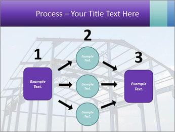 0000085009 PowerPoint Templates - Slide 92