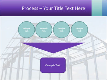 0000085009 PowerPoint Template - Slide 93