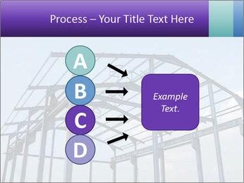 0000085009 PowerPoint Templates - Slide 94