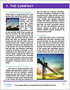 0000085009 Word Templates - Page 3