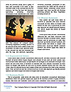 0000085009 Word Templates - Page 4