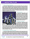 0000085009 Word Templates - Page 8