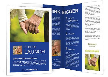 0000085010 Brochure Template