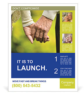 0000085010 Poster Template