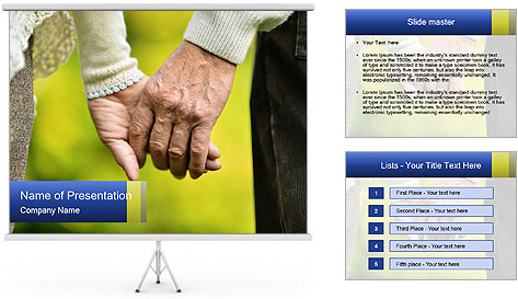 0000085010 PowerPoint Template