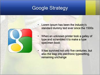 0000085010 PowerPoint Templates - Slide 10