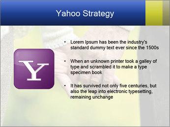 0000085010 PowerPoint Templates - Slide 11