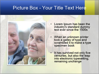 0000085010 PowerPoint Templates - Slide 13
