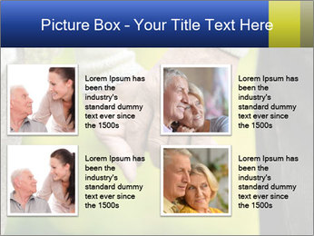 0000085010 PowerPoint Template - Slide 14