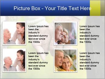 0000085010 PowerPoint Templates - Slide 14