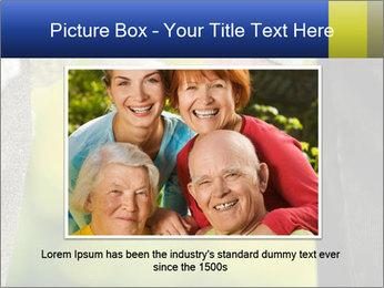 0000085010 PowerPoint Templates - Slide 15