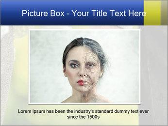0000085010 PowerPoint Templates - Slide 16