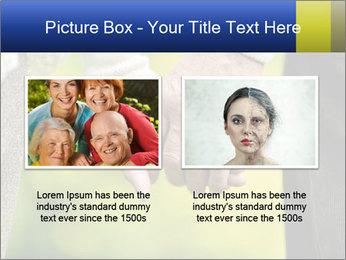 0000085010 PowerPoint Templates - Slide 18