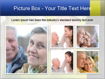 0000085010 PowerPoint Template - Slide 19