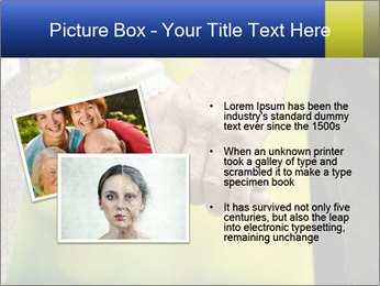 0000085010 PowerPoint Template - Slide 20