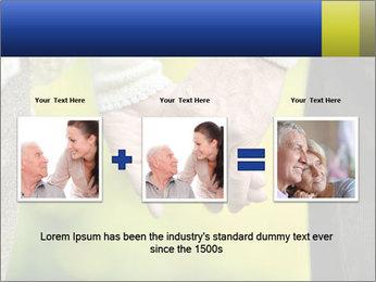 0000085010 PowerPoint Templates - Slide 22