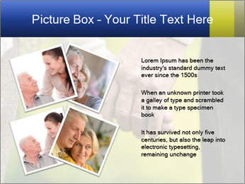 0000085010 PowerPoint Template - Slide 23