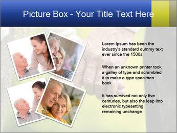 0000085010 PowerPoint Templates - Slide 23