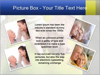 0000085010 PowerPoint Templates - Slide 24