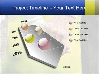 0000085010 PowerPoint Templates - Slide 26