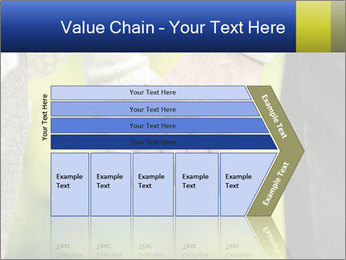 0000085010 PowerPoint Templates - Slide 27