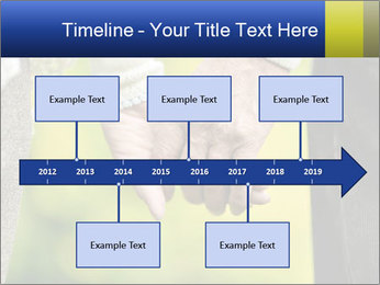 0000085010 PowerPoint Template - Slide 28