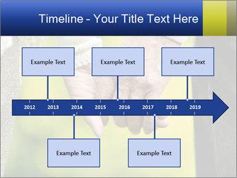 0000085010 PowerPoint Templates - Slide 28